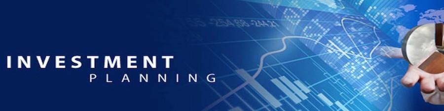 InvestmentPlanning