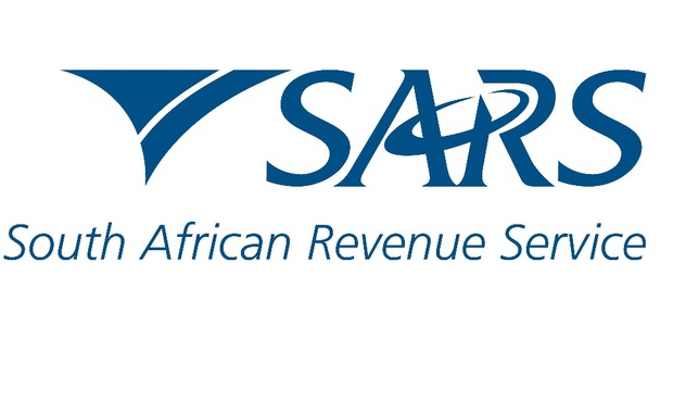 Logo_of_the_South_African_Revenue_Service_of_South_Africa_(SARS)