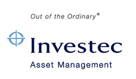 investec_logoV3
