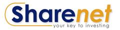 sharenet_logo